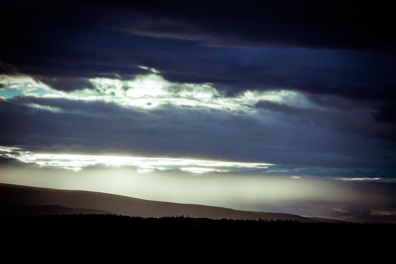 3-Intermediate-Assigned_-_Stormy_Landscapes-DNP-Larry_Hardwick-LIGHT_RAIN