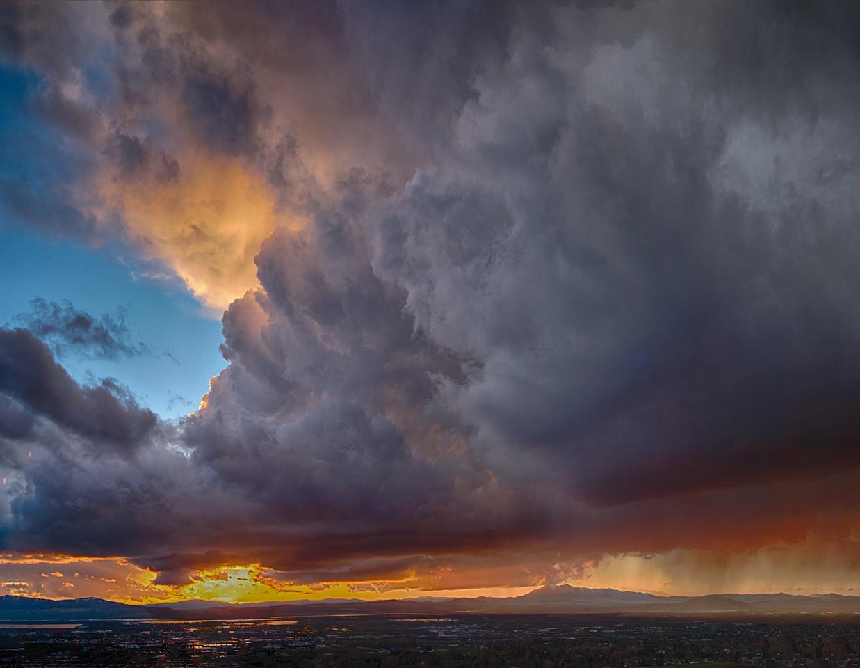 4-Advanced-Open-DNP-Wayne_Wurtsbaugh-Storm_over_Gunsight_Peak