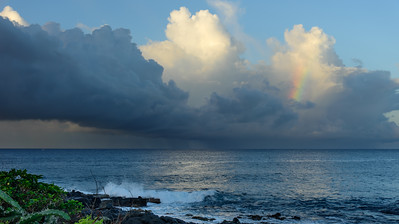 3-Intermediate-Assigned_-_Stormy_Landscapes-DNP-Dan_Barnett-Sunrise_Kauai