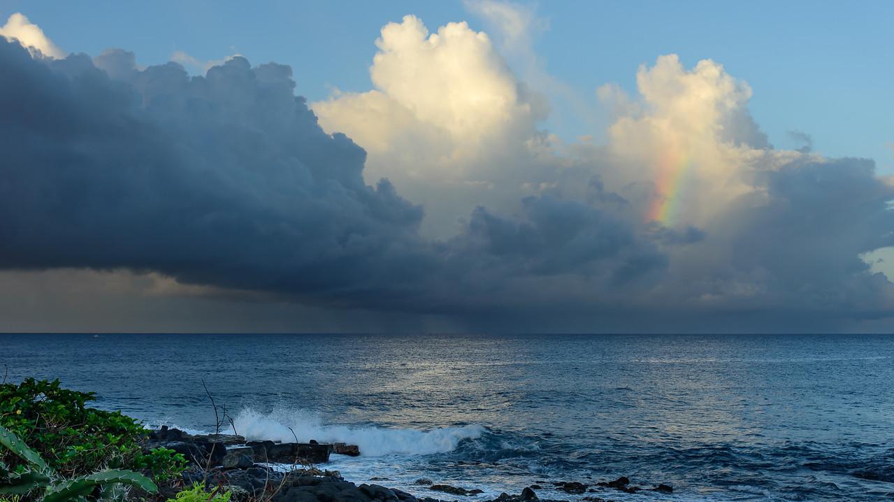 3-Intermediate-Assigned_-_Stormy_Landscapes-DNP-Dan_Barnett-Sunrise_Kauai