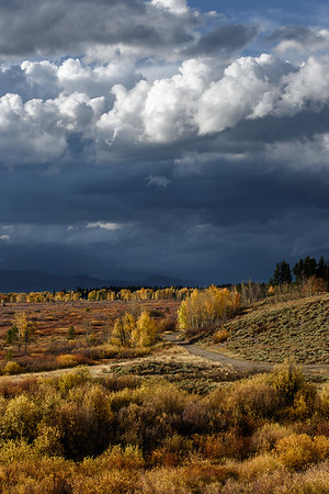 3-Intermediate-Assigned_-_Stormy_Landscapes-4-Dan_Barnett-Elk_Flat_Grand_Teton_National_Park