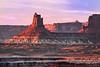 5-Master-Open-DNP-Charli_Bova-White_Rim_of_CanyonlandsNP