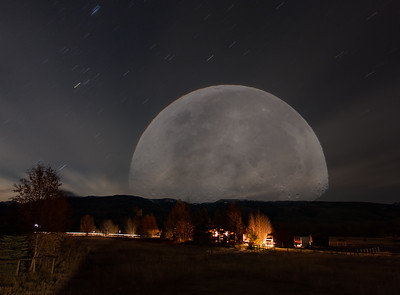 4-Advanced-Altered_Reality-2-Jason_Hutchison-Bad_Moon_Rising