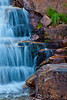 4-Advanced-Assigned_-_Long_Exposure_-_Show_the_blur_of_movement-DNP-Patty_Reay-Provo_River_Falls