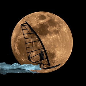 3-Intermediate-Altered_Reality-4-Phillip_Adams-Moonlight_Windsurfing-1