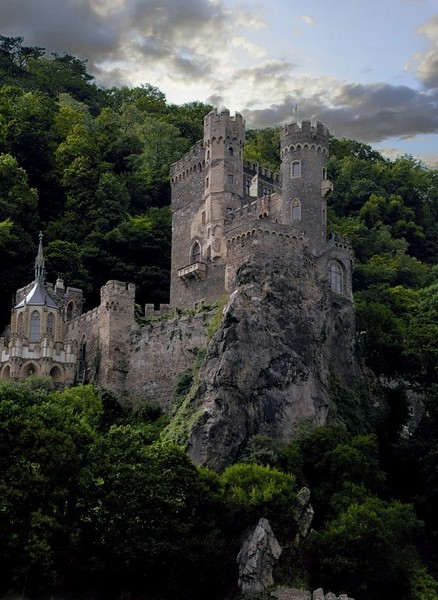 4-Advanced-Open-DNP-Steve_DeSmet-Castle_on_the_Rhine