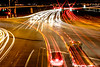 4-Advanced-Assigned_-_Long_Exposure_-_Show_the_blur_of_movement-DNP-Jason_Hutchison-Busy_Intersection