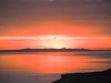 3-Intermediate-Open-DNP-Hiroshi_Kamaya-Burning_sunset