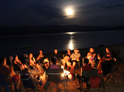 3-Intermediate-Assigned_-_Long_Exposure_-_Show_the_blur_of_movement-DNP-Barbara_Holdcroft-Moonlight_Campfire