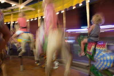 3-Intermediate-Assigned_-_Long_Exposure_-_Show_the_blur_of_movement-DNP-Phillip_Adams-Carousel