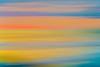 5-Master-Altered_Reality-DNP-Charli_Bova-Sunset_Pan