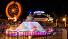4-Advanced-Assigned_-_Long_Exposure_-_Show_the_blur_of_movement-DNP-Paul_Baird-Carnival_Rides