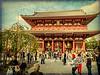 3-Intermediate-Assigned_-_Portals-DNP-Hiroshi_Kamaya-Gate_of_Lightning_God