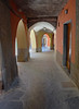 5-Master-Assigned_-_Portals-DNP-Terry_Madsen-Monterosso_Doors_and_Arches