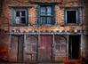5-Master-Assigned_-_Portals-3-Terry_Madsen-House_of_Crooked_Doors_and_Windows