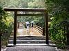 3-Intermediate-Assigned_-_Portals-DNP-Hiroshi_Kamaya-Gate_and_Bridge_in_Japanese_Shinto_Shrine