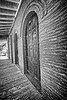 3-Intermediate-Assigned_-_Portals-DNP-Tim_Peterson-3-Intermediate-Assigned-Tim_Peterson__Boise_Basin_Mercantile_Doors