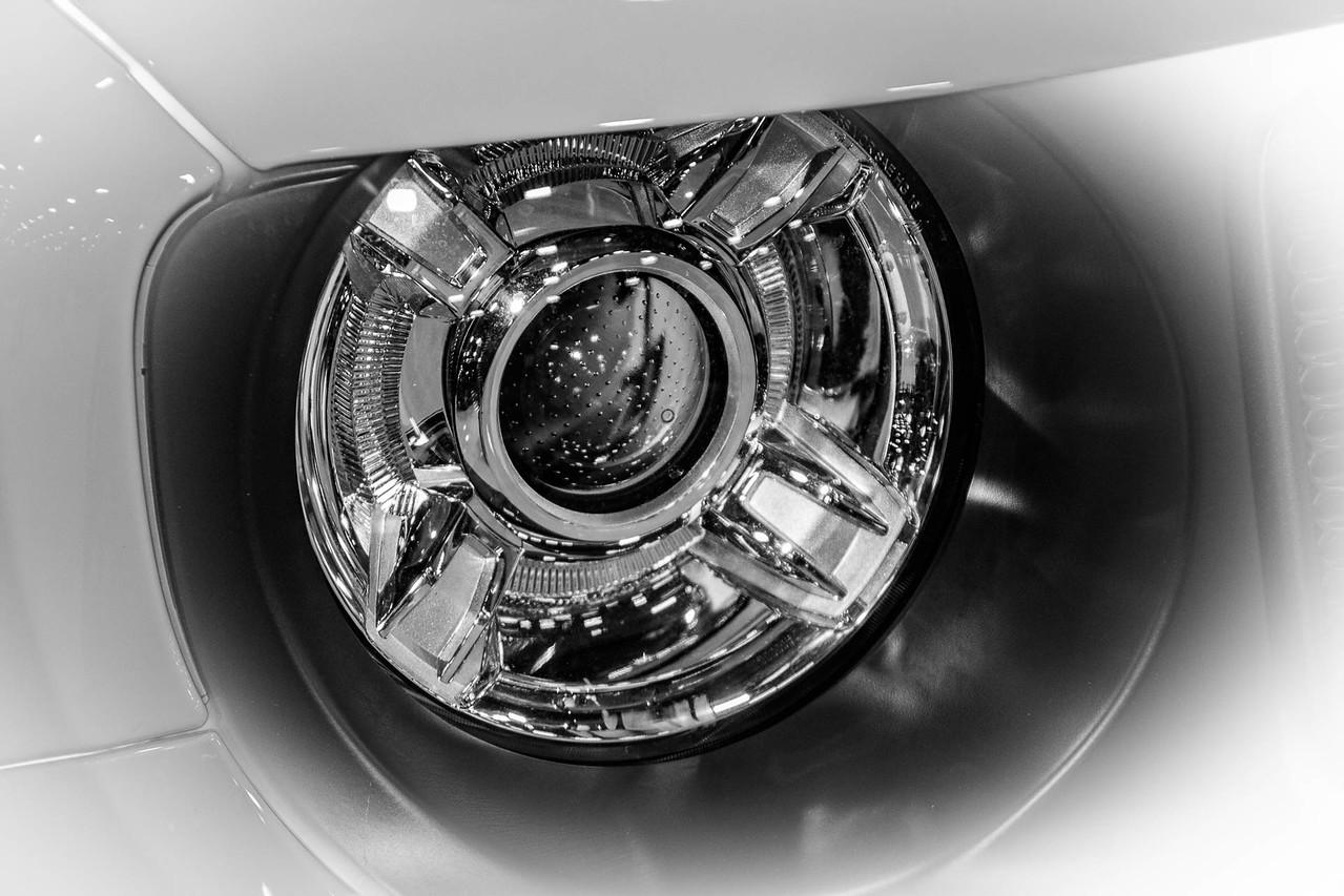 4-Advanced-Assigned_-_Monochrome-DNP-Lloyd_Blackburn-Light_Power