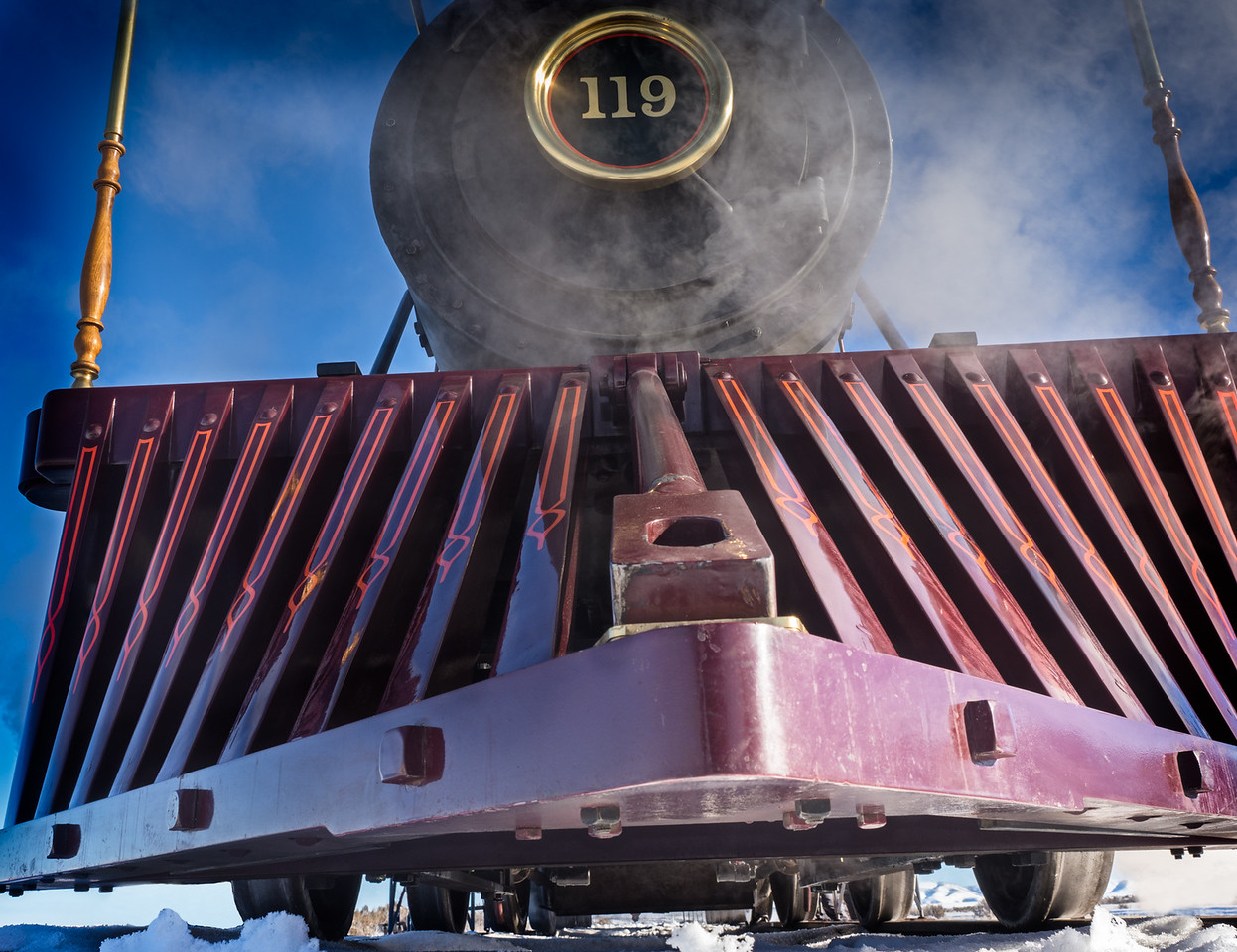 3-Intermediate-Assigned_-_From_the_Ground-DNP-Hiroshi_Kamaya-One_view_of_steam_engine