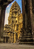 4-Advanced-Assigned_-_From_the_Ground-DNP-Don_Trowbridge-Angkor_Wat_1