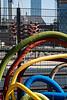 3-Intermediate-Open-DNP-Tyler_LaMont-Tubes