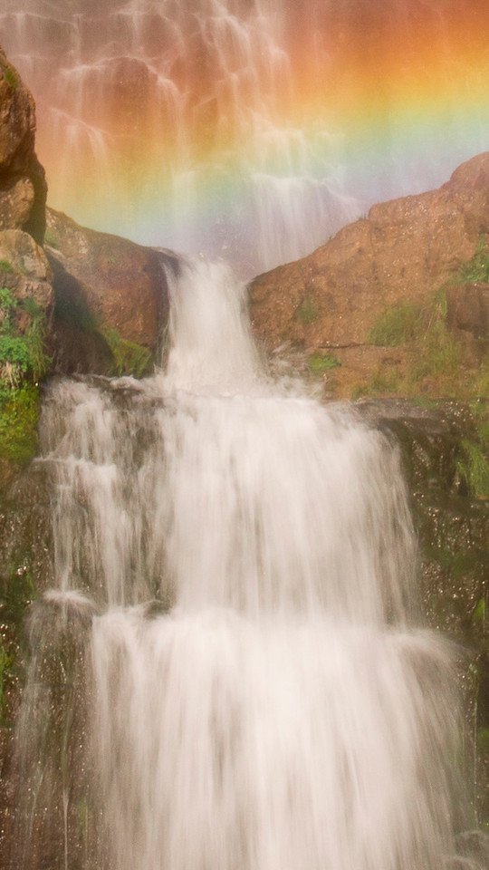 3-Intermediate-Open-DNP-Bill_Tafuri-Stewart_Falls