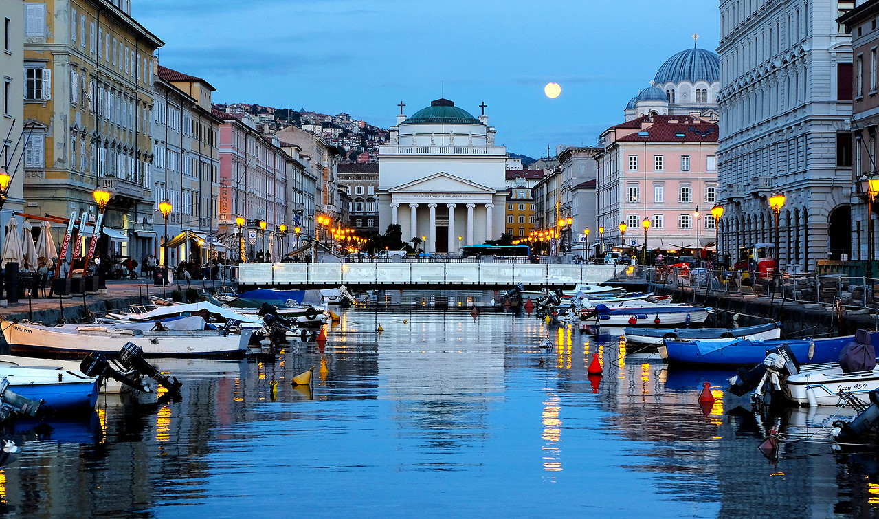 5-Master-Open-DNP-Terry_Madsen-Moon_over_Trieste
