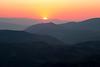 4-Advanced-Open-DNP-Jason_Hutchison-Smoky_Sunset