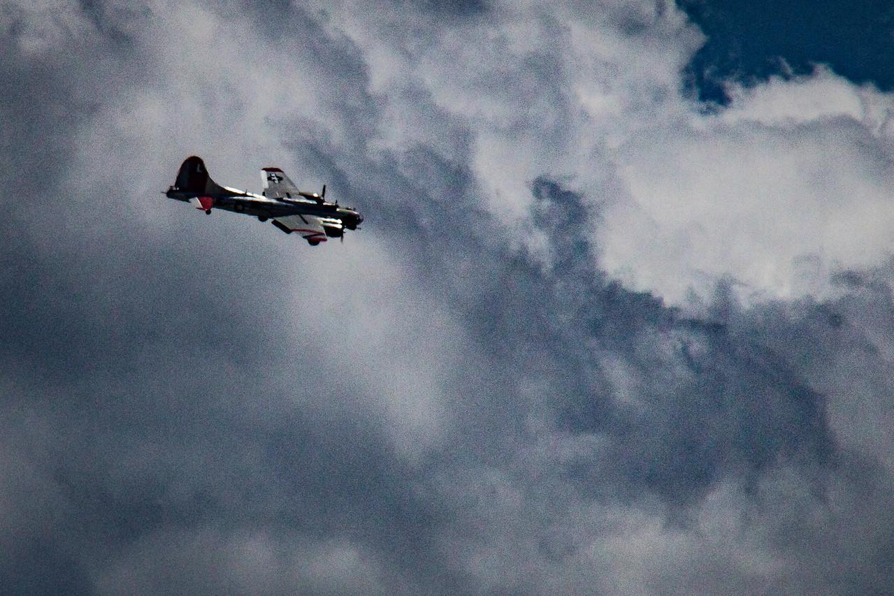 4-Advanced-Assigned_-_From_the_Ground-DNP-Lloyd_Blackburn-B-17