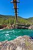 3-Intermediate-Assigned_-_From_the_Ground-DNP-Tim_Peterson-kootenai_River_Bridge