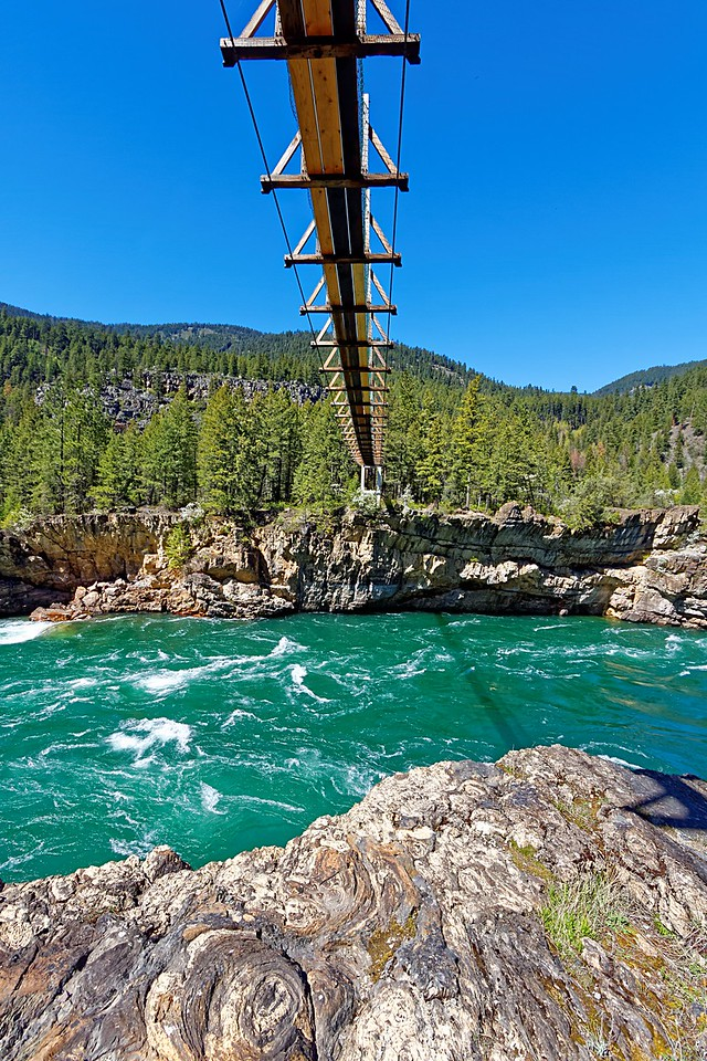 3-Intermediate-Assigned_-_From_the_Ground-DNP-Tim_Peterson-kootenai_River_Bridge