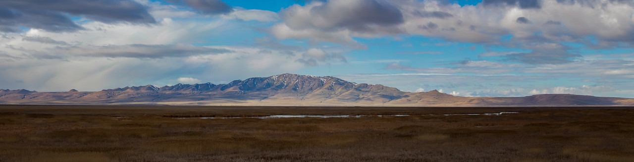 3-Intermediate-Open-DNP-Desiree_Williford-Antelope_Island