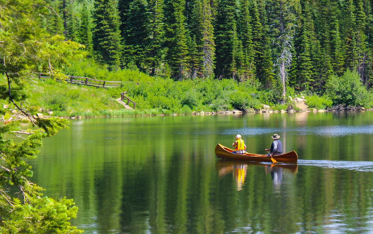 3-Intermediate-Open-DNP-Barbara_Holdcroft-Canoe_For_Two