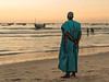 3-Intermediate-Open-4-Bill_Scott-Return_of_the_Fleet_to_Nouakchott