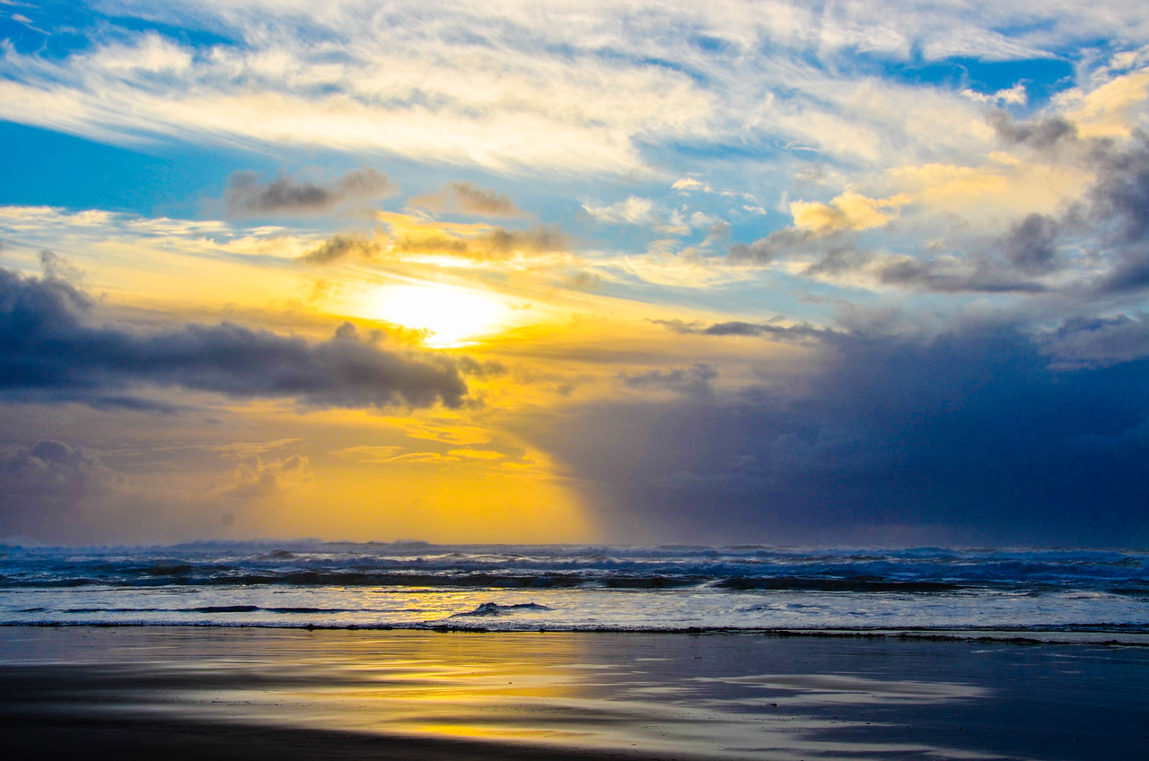 3-Intermediate-Assigned_-_From_the_Ground-DNP-Taunya_Munford-Oregon_Sunset