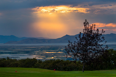 3-Intermediate-Open-DNP-Theresa_Orison-Eaglewood_Golf_Course