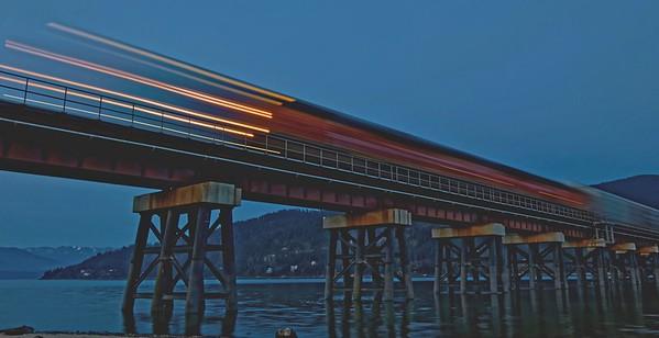 3-Intermediate-Assigned_-_Long_Exposure-2-Tim_Peterson-Nite_Train