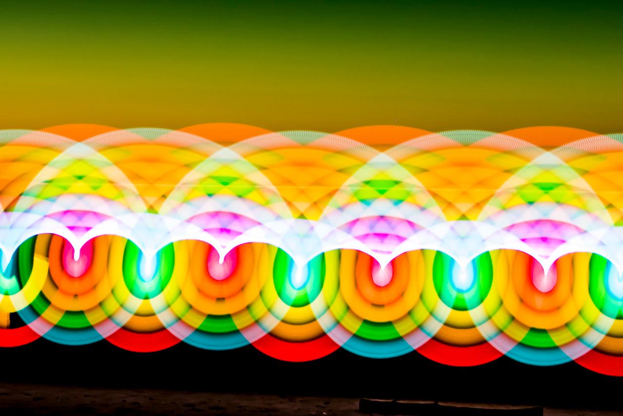 4-Advanced-Assigned_-_Long_Exposure-DNP-Lloyd_Blackburn-30_sec_Light_Stick_Painting