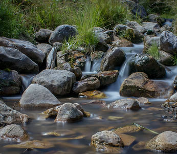 3-Intermediate-Assigned_-_Long_Exposure-4-Desiree_Williford-Wondering_Stream