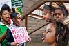 Rebels Abduct 27 Girls in Nigeria