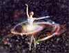 Dance of the Galaxies