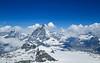Glorious Swiss Day