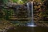 Halton Falls