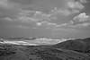 JUDEAN DESERT 3
