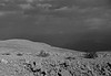 JUDEAN DESERT DEAD SEA