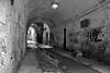 Pisan Alley