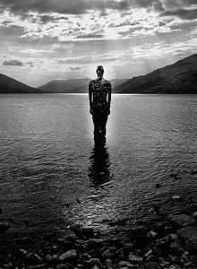 Man of the Loch