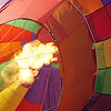 FILL-B-3rd-Inflating Balloon