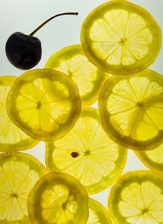 BACK-B-2nd-Bonny Henderson-Lemonade With a Cherry