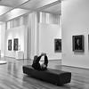 B&W-B-HM-Frank Daimau-Art Museum